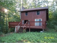 61 Blueberry Lane Rd Wentworth NH, 03282