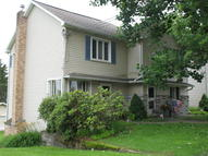 806 N Main  Street Forest City PA, 18421