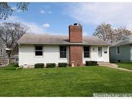 6029 Washburn Avenue S Minneapolis MN, 55410