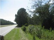 6630 Highway 17 Awendaw SC, 29429