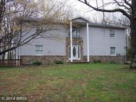 17 Mountain View Dr Keyser WV, 26726