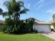 8676 San Andros West Palm Beach FL, 33411
