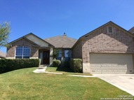 9223 Fossil Ranch Helotes TX, 78023
