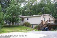5116 Red Hill Road Keedysville MD, 21756