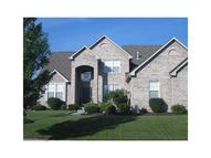 16531 Anderson Way Noblesville IN, 46062