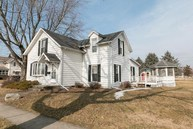 403 E Washington St. Marengo IA, 52301
