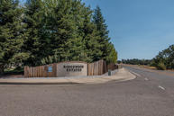 11389 Rugby Hill Dr Redding CA, 96003