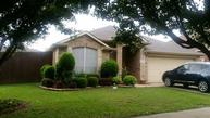8201 Ross Lake Drive Fort Worth TX, 76137