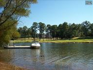 151 Water Links Drive 20a Chapin SC, 29036