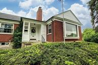 400 E 2nd St Franklin OH, 45005