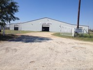 4609 Us Highway 277 S Anson TX, 79501