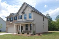 154 Tannery Way 9 Lexington SC, 29073