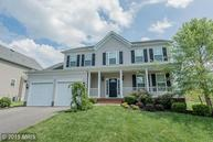 7481 Cavalcade Drive Chesapeake Beach MD, 20732