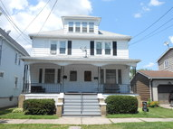 85-87 S. Gates Ave Kingston PA, 18704