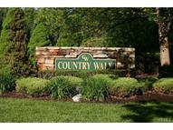 44 Country Walk 44 Shelton CT, 06484