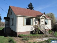 607 E Lopez Avenue Port Angeles WA, 98362