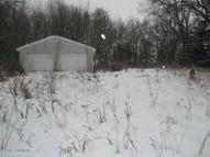 6500 1 1/2 Mile Road East Leroy MI, 49051