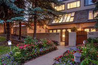 324 W Hopkins Avenue Unit B Aspen CO, 81611