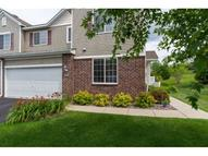 2538 49th Street E Inver Grove Heights MN, 55076