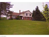 12245 Sperry Rd Chesterland OH, 44026