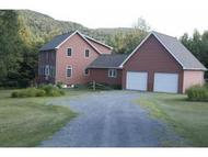 449 High Meadow Way Danby VT, 05739