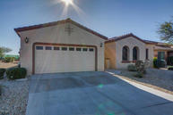 20905 N Sequoia Crest Drive Surprise AZ, 85387