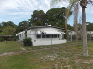 18291 Deuce Road North Fort Myers FL, 33917