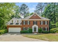235 Quiet Stream Court Roswell GA, 30075
