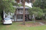 2201 Perrin Dr North Myrtle Beach SC, 29582