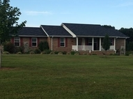 3812 Holland Road Scottsville KY, 42164