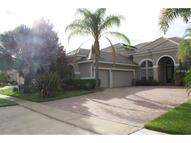 11432 Vicolo Loop Windermere FL, 34786