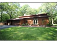 870 Pine Hill Dr Oneida WI, 54155