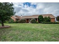 10407 Gentry Drive Justin TX, 76247