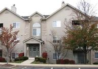 2292 Medlock Ln Unit: 206 Burlington KY, 41005