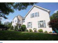 2255 Glenview Dr Lansdale PA, 19446