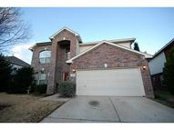 240 Lincoln Ln Crowley TX, 76036