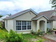 13112 Carrollwood Creek Dr Tampa FL, 33624