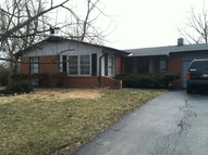 1003 E Cindy Carbondale IL, 62901