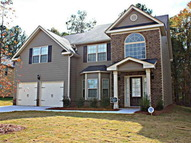Call Angela 678-789-3732 Huge Master W/Sitting Fort Mitchell AL, 36856