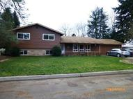 645 Ne 20th Ave Canby OR, 97013