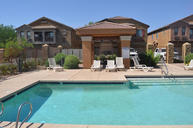 17365 N Cave Creek Road 148 Phoenix AZ, 85032