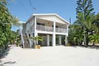 31233 Avenue D Big Pine Key FL, 33043