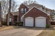 2105 Friar Court Flower Mound TX, 75028