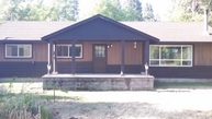4431 Squaw Valley Rd. Mccloud CA, 96057