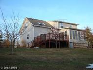 3 Middle Ridge Estates Capon Springs WV, 26823