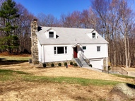 45 Dick Finn Road New Fairfield CT, 06812