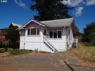 1273 Winchester Ave Reedsport OR, 97467