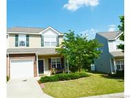 258 Tail Race Ln 6364 Fort Mill SC, 29715
