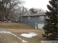 1310 County Road 92 Maple Plain MN, 55359