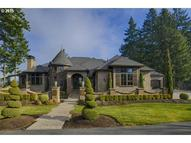 18298 S Grasle Rd Oregon City OR, 97045